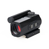 cheap price wholesale tactical hunting equipment military air soft gun accessories optics weapon sight 1x20 reflex red dot scope