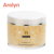 OEM / ODM 24k Bio-Gold Anti-wrinkle Aqua-capsule Moisturizing Nourish Water sleeping Mask Gel
