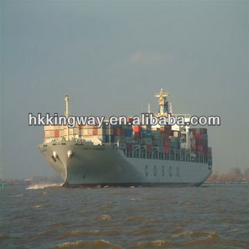 Ireland shipping tracking from shenzhen guangzhou shanghai