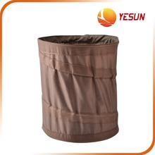 Latest style Plastic Car Bin, Foldable Car Bin,Car Bin