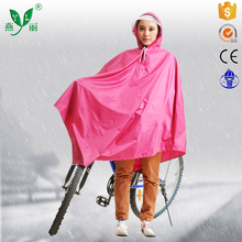raincoat polyester poncho adult polyester raincoat olive hot sell polyester raincoat poncho
