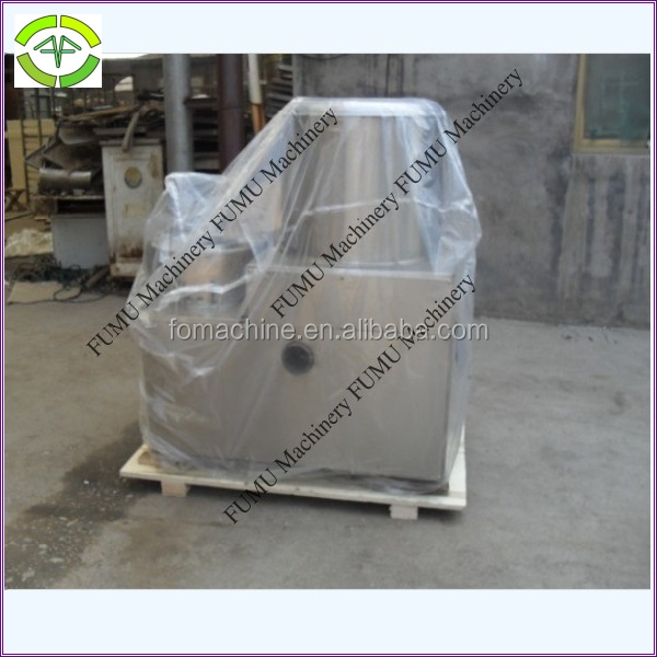 wide application stainless steel potato shredding machine
