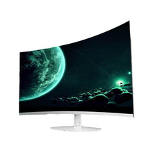 27 Inch R3000 60Hz Curved Gaming Monitor