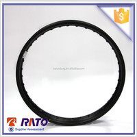 motorcycle wheel rims for sale