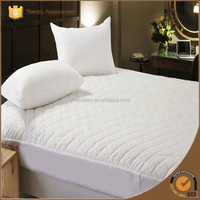 T300 60S Hotel Top Sheet/Decorative Bedding/Decorative Top Sheet