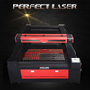Acrylic / Wood / Fabric / Cloth / Leather / Rubber Plate / PVC USB Flash Drive Laser Engraving / laser engraving machine