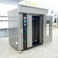 gas tandoor oven manufactures of bread oven in china gas tandoor oven zesto pizza oven oem pizza oven commercial