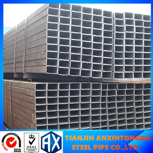 astm a500 grade b steel pipe steel pipe pile/good price/jis g3452 sgp welded pipes manufacturer