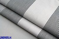 cotton/polyester poplin fabric wholesale