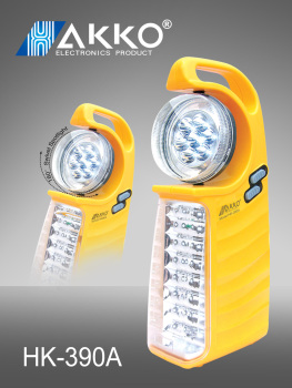 Alibaba China wholesale LED multifunction emergency lantern
