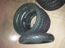 high quality tubeless motorcycle tyre 80/80-17 90/90-17 100/90-17