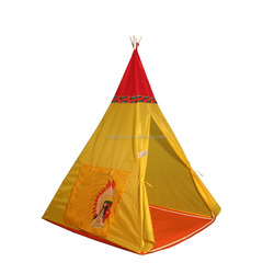 Indoor Kids Play Tent Cheap Party Tents For Sale