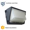 The best selling professional Quick Delivery solar led wall light