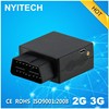 Multi Vehicle Car Tracking Obd Gps