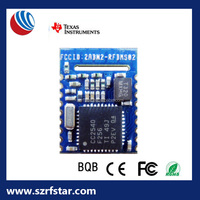 Control chip Bluetooth module price new products on china market 2016