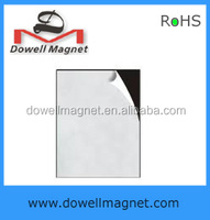2014 new product hot sale strong adhesive magnets