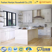 kitchen units prices solid ash wood furniture kitchen cabinet