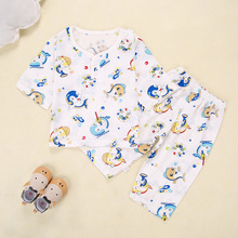 China manufacturer spanish baby clothes With Good Service