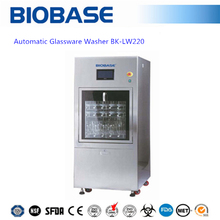 Lab glassware cleaning machine/washer disinfector/surgical instruments washer