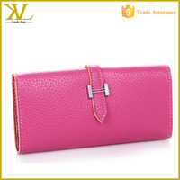 Wholesale Pattern Female Purse Leather,Fancy Elegance Lady Purse