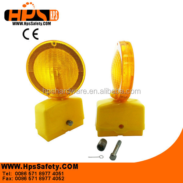 top plastic solar mobile traffic lights for traffic warning