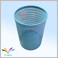 Hot sale innovative attractive high-quality metal small Stackable Metal Bins