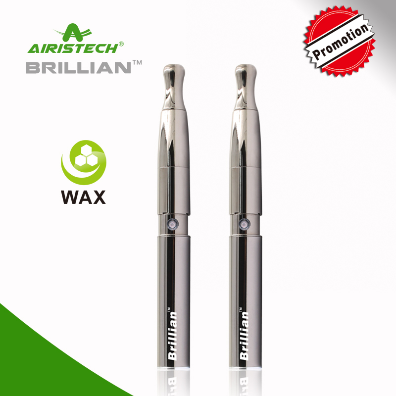 new products with customers pen packaging bb tank vape pen for wax with magnet connection