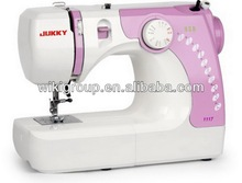 FH1117 household multi-function cross stitch sewing machine new model