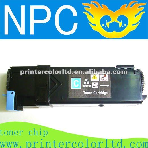 toner cartridge for Xerox DocuPrint CM 205 FW toner brand new printer cartridge/for Xerox Inkjet Refill Machine