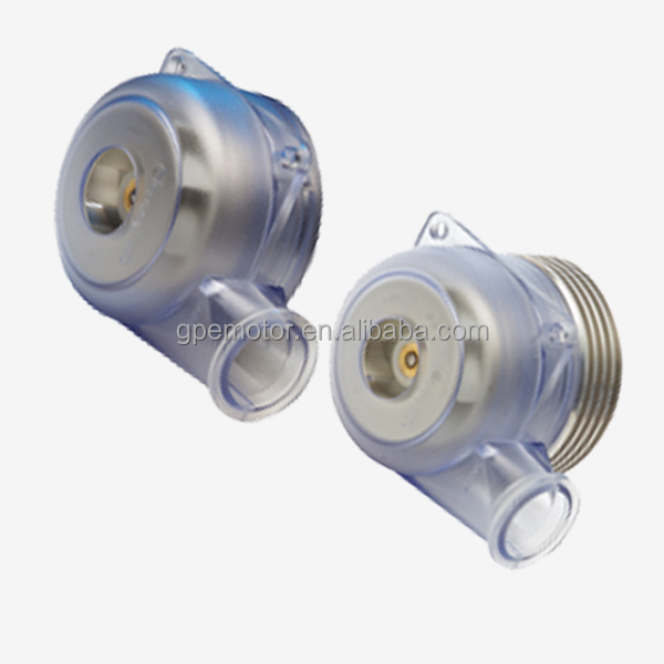 Small Air Blowers : List manufacturers of dong contact buy get