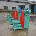 Factory direct price briquette machine for sale