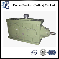 High efficiency washing machine gearbox price for sale