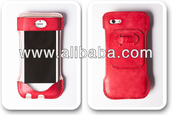 Iphone 5 case Kala