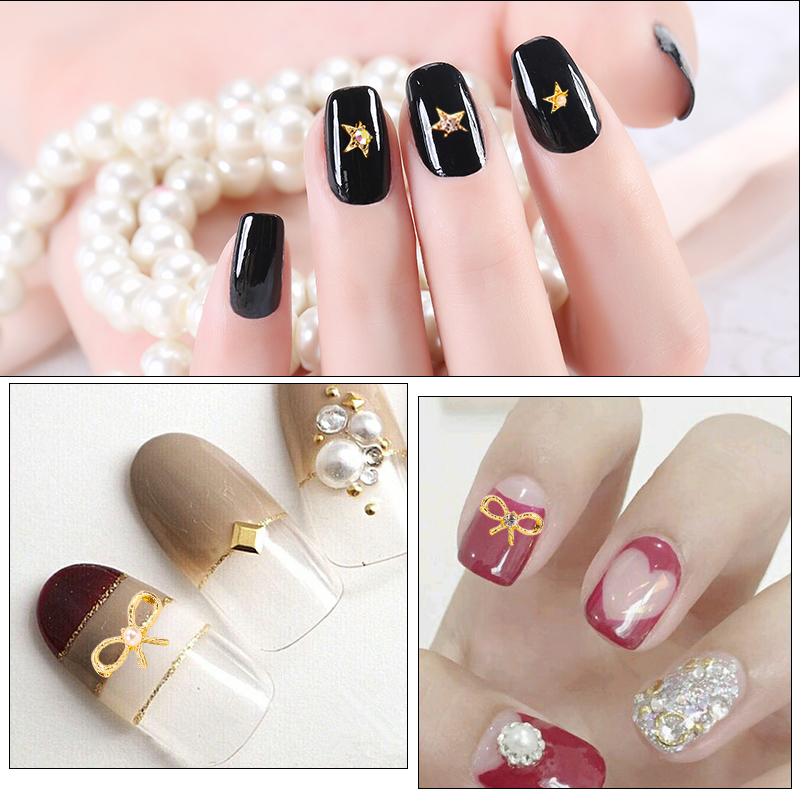 Accessories for women nail nail art designs