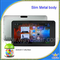 GP716 Android 4.1 rockchip2926 Tablet 7 for Kids