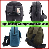 canvas national geographic digital smell proof backpack