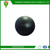 20cm plastic hollow floating beach ball