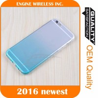 For iphone TPU case wholesale case for iphone 5c
