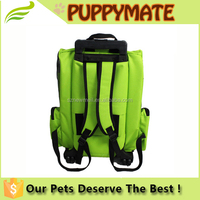 large dog carrier bags / pets supplies plus for sale