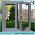 Good Permeability Resistance Aluminum Window Louver Prices