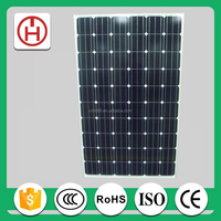 cheap pv solar panel 300w supplier in China