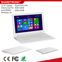 "Directory OEM 2013 14"" laptop or notebook window10.0 super slim laptop"