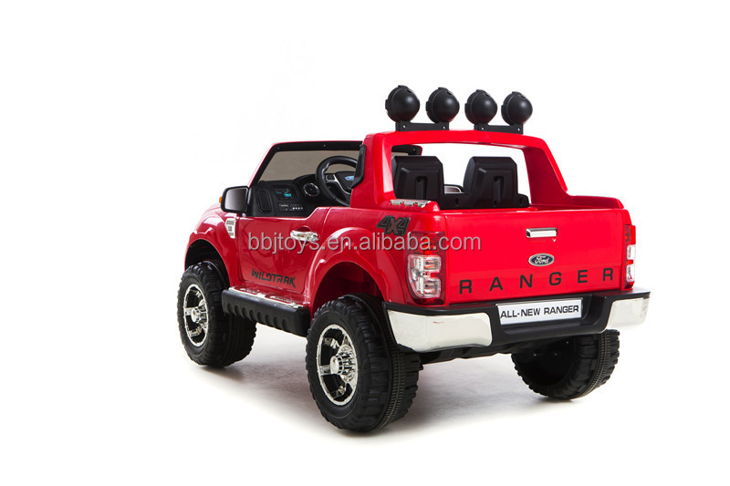 ride on toy car kids car ride toy cars,radio remote ride on car,electrical kids toy car