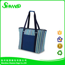 Good quality portable lunch bag for women