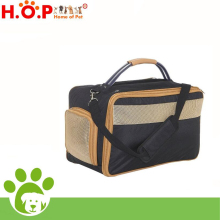 pet transport box for cats, dog kennel factory direct