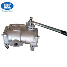 High quality and low price CS series manual water pump