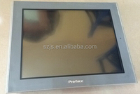Used HMI TOUCH SCREEN MONITOR AST3501-T1-AF