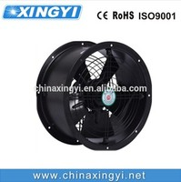 FZY high quality 12v dc axial fan