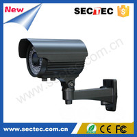 2015 new products sony imx138 cmos outdoor security ip cameras