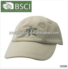 brand name golf cap